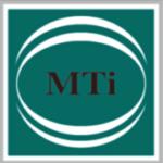 Metallurgical Technologies (MTi)